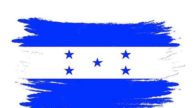 هندوراس عضوية