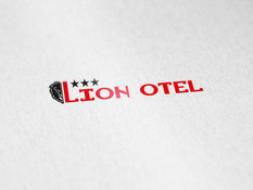 lionhotel.jpg