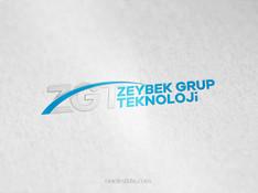 ZGT Zeybek Grup Teknoloji