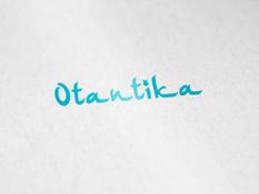 otantika.jpg