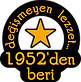 1952.png