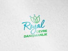 Royal Çevre Danışmanlık.jpg