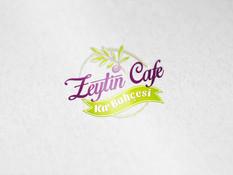 Zeytin Cafe