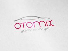 otomix.jpg
