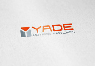 Yade Mutfak