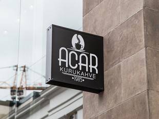 acar2.jpg