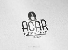Acar Kurukahve