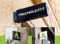 TriangleFit.jpg