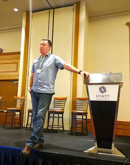 Dixon at #metoo Seminar 3.jpg