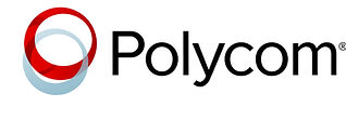 Polycom-Logo-Commercial-AV.jpg