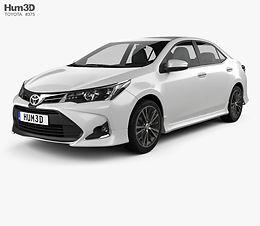 Toyota_Corolla_Mk11f_E170_Sport_2018_100