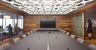 How to design your conference board room in Pakistan