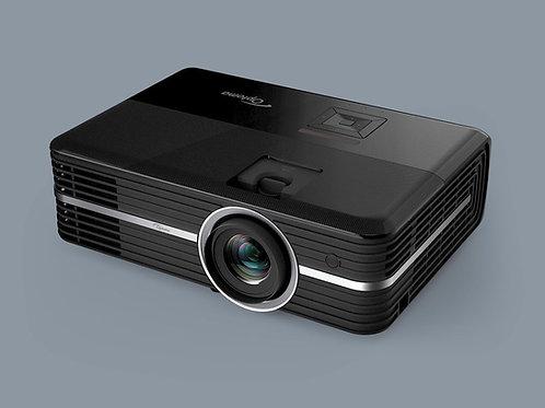 Optoma UHD51ALVe Projector