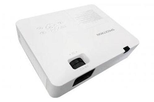 Specktron XL 735 Projector