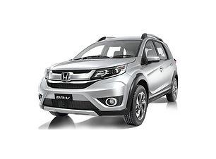 Honda_BRV_201778.jpg