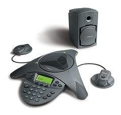 soundstation-vtx1000-01.jpg