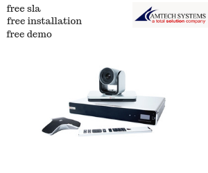 Polycom Group 700 Pakistan.png