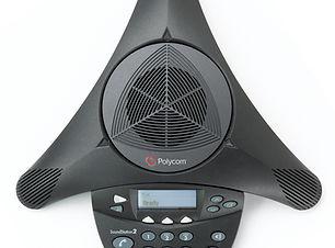 soundstation2-05.jpg