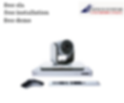 polycom group 500 pakistan.png