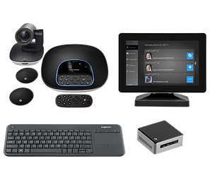 group-kits-with-intel-nuc.png