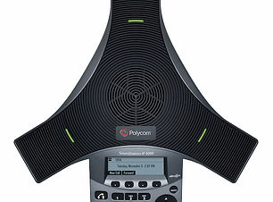 soundstation-5000-04.jpeg