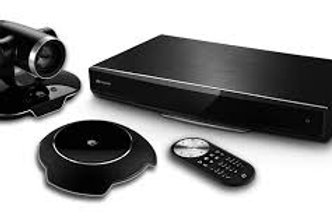 Huawei TE40 Video Conferencing Camera