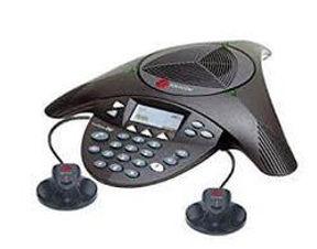 polycom-soundstation-2-expandable-non-ex