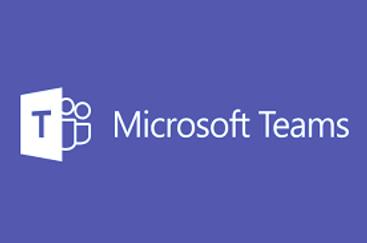 Microsoft Teams Pakistan.png