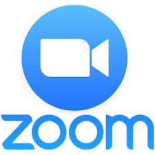 How Zoom changed video conferencing for the better!!!