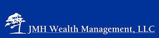 JMHW logo white on blue (2).jpg