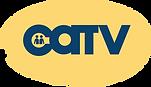 CATV_Logo_Circle.png