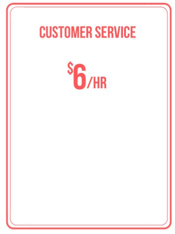 CUSTOMER SERVICE.png