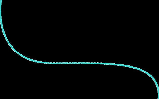 curve-arrow-down-r-1.png