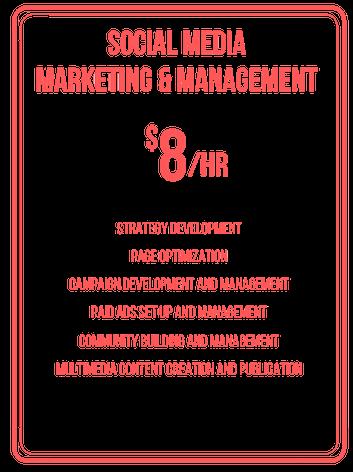 SOCIAL MEDIA MARKETING & MANAGEMENT (3).