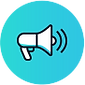 megaphone-icon.png