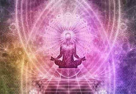 conscious breathwork image.jpg