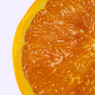 By Gary Denyer - Orange