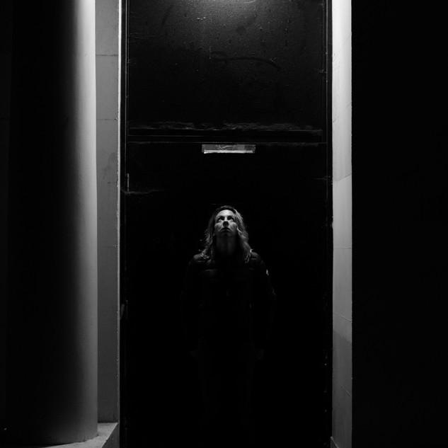 By Gary Denyer - Highlights