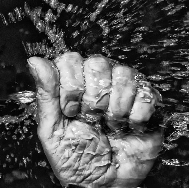 By Jan Arnold - Splash Point