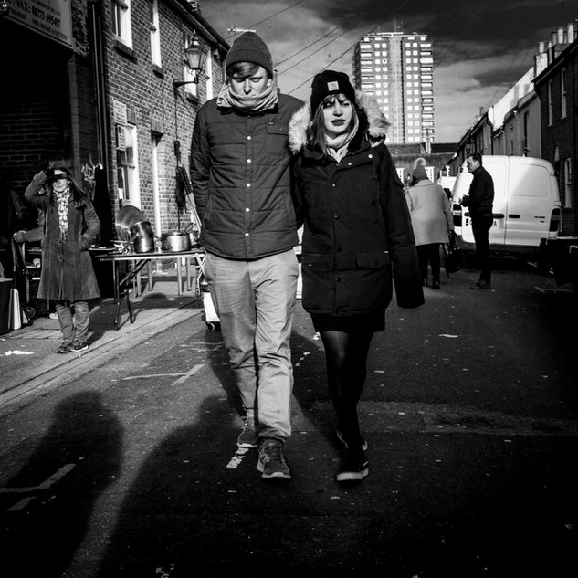 By Neil Robertson - Lanes