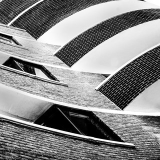 By Jan Arnold - Architectural Patterns