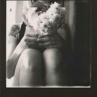 By Susana Sousa