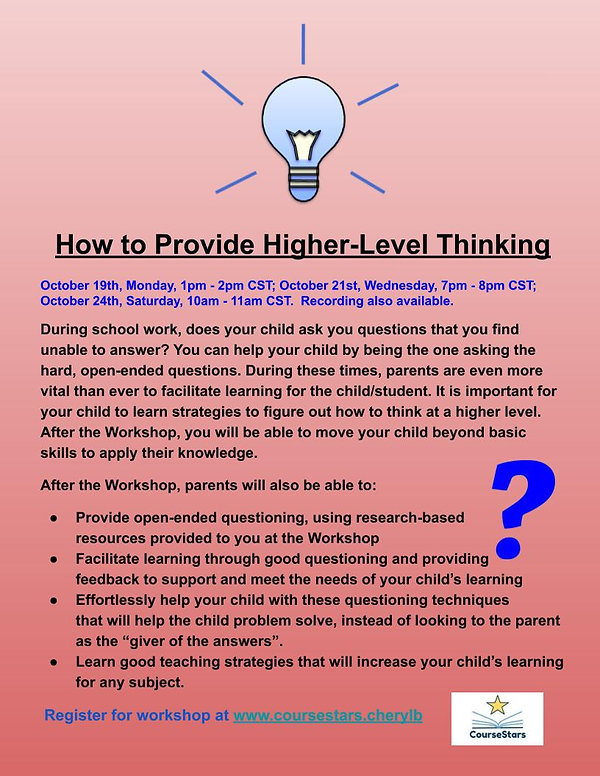 Essential Tools Parents Flyers (2).jpg