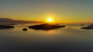 Korcula sunrise.jpeg