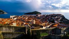 Dubrovnik view.jpg