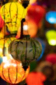 lantern-5235539_1920.jpg