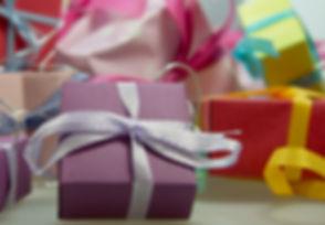 gift-444519_1920.jpg