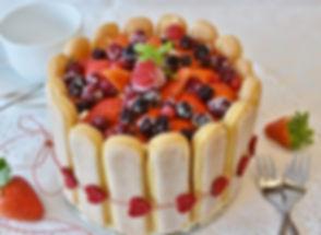strawberry-pie-3140025_1920.jpg