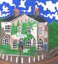 Arundel House_Drawing Journal.jpg