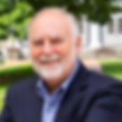 Dr. Dan Boone - color.jpg